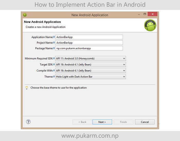 pukar_tech_android_action_bar_1