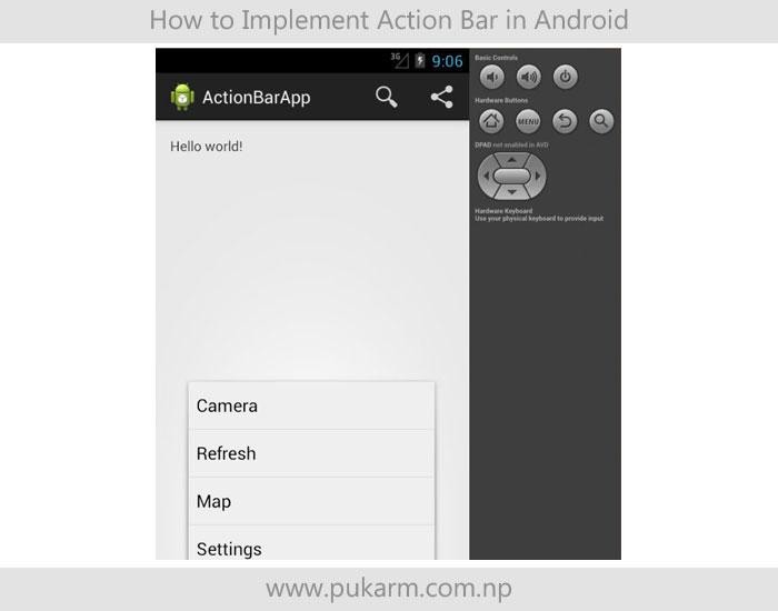 pukar_tech_android_actionbar_2